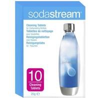 Sodastream SodaStream Cleaning tablets