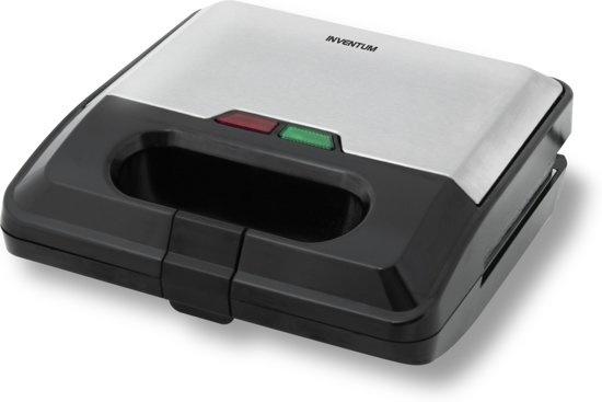 Inventum MG630 Contactgrill