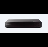 Sony SONY BDPS3700 Blu-ray speler