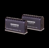 Marmitek Marmitek MegaView 63 HDMI Extender