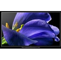 Sony Sony KD55AG9BAEP - 55 inch 4K Smart Oled tv