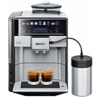 Siemens Siemens TE657F03DE  Espressomachine
