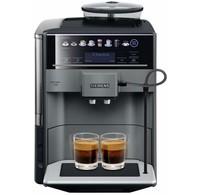Siemens Siemens EQ.600 Plus TE651209RW  Espressomachine
