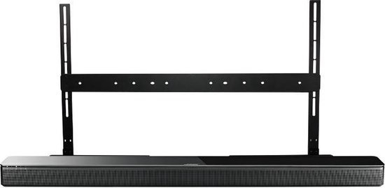 Cavus Adapter Frame voor Bose Soundtouch 300 & 700