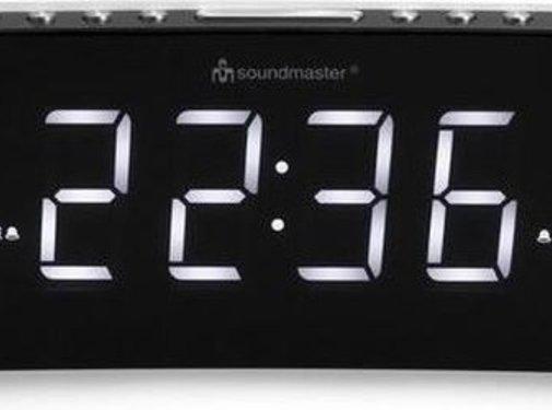 Soundmaster Soundmaster UR8800 Wekkerradio