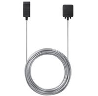 Samsung Samsung VG-SOCR85/XC One Invisible Cable