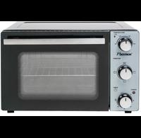 Bestron Bestron AOV20 Oven - 20 Liter