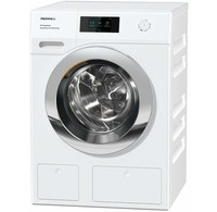 Miele Miele WER875WPS Wasmachine
