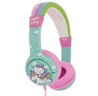 OTL Technologies OTL HK0568 Hello Kitty Unicorn Junior On Ear Koptelefoon