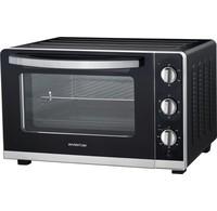 Inventum Inventum OV606CS - Oven