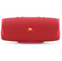 JBL JBL Charge 4 Rood bluetooth speaker
