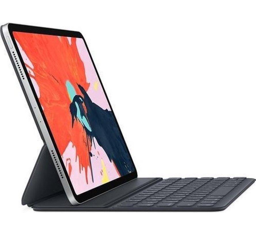 Apple Smart Folio Keyboard voor 11 inch iPad Pro