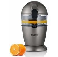 Severin Severin CP 3537 citruspers