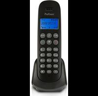 Profoon Profoon PDX-300 DECT Telefoon