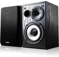 Edifier Edifier PC Speaker R980T