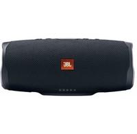 JBL JBL Charge 4 Zwart bluetooth speaker