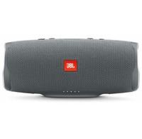JBL JBL Charge 4 Grijs bluetooth speaker