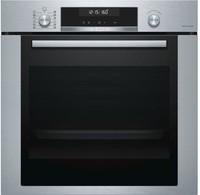 Bosch Bosch HBG3780S0 Inbouw oven