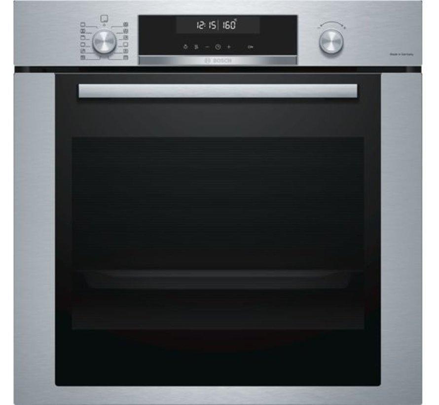 Bosch HBG3780S0 Inbouw oven