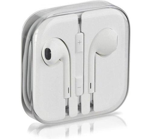 Apple Apple EarPods In-ear met 1m lightning kabel (BULK)