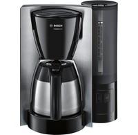 Bosch Bosch TKA6A683 ComfortLine Zwart koffiezetter