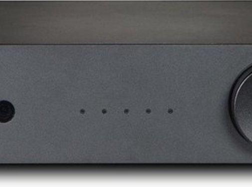 NAD NAD AMP1 Compacte stereo versterker