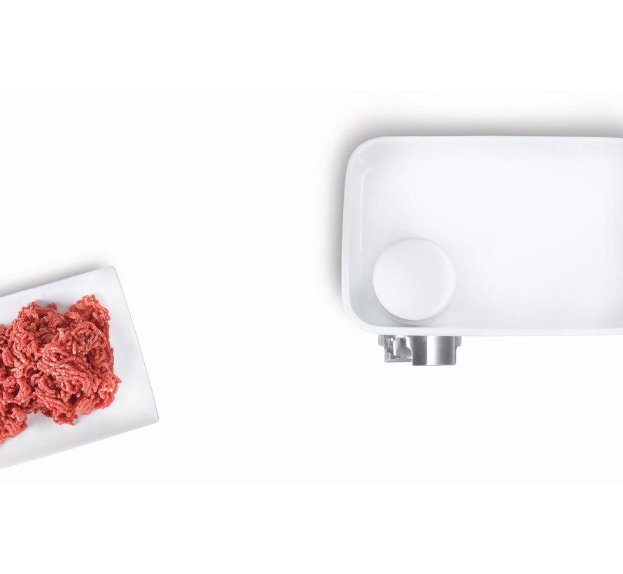 Bosch MUZ5FW1 Vleesmolen