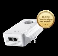 Devolo Devolo 8380 Magic 2 WiFi 2-1 (uitbreiding)