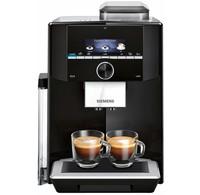 Siemens Siemens TI923309RW espressomachine