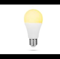 Smartwares Smartwares witte lamp (1004318)