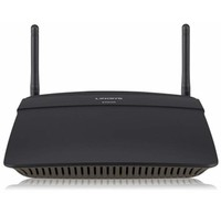 Linksys Linksys EA6100 router
