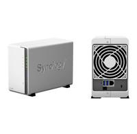 Synology Synology Diskstation DS218J