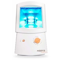 Hapro Hapro Summer Glow HB404 Gezichtsbruiner