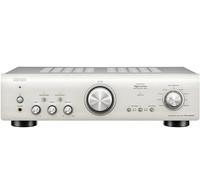 Denon Denon PMA800NESPE2 Stereo Versterker Zilver