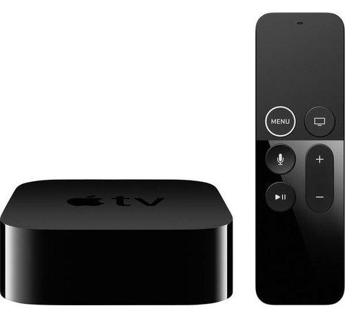 Apple Apple TV HD - 32GB (2021)