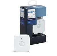 Philips  Philips Hue Bewegingssensor