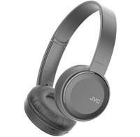 JVC JVC HAS30BTBE draadloze On-Ear koptelefoon