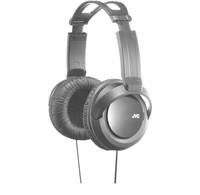JVC JVC HARX330E Over-Ear koptelefoon