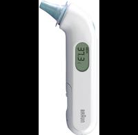 Braun Braun ThermoScan® 3 IRT3030 Oorthermometer