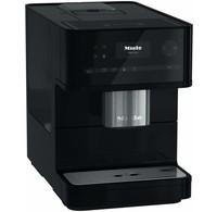Miele Miele CM 6150 Zwart espressomachine