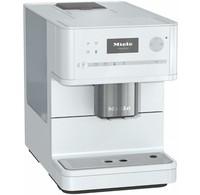 Miele Miele CM6150 Wit espressomachine