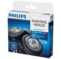 Philips  Philips SH50 Scheerunit