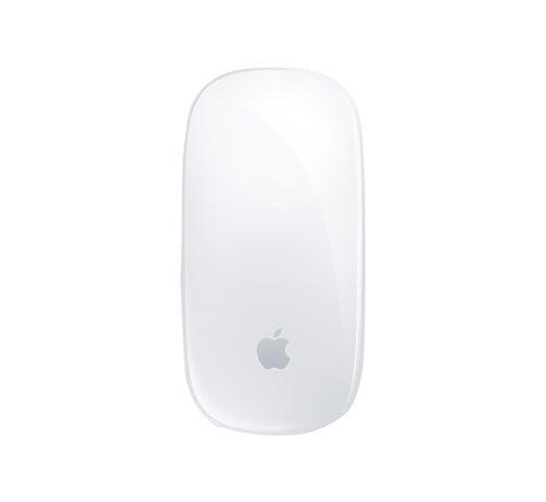 Apple Apple Magic Mouse 2 (Silver)