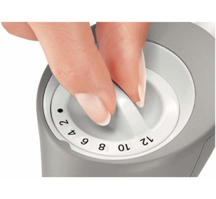 Bosch MSM66120 Staafmixer