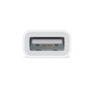 Apple Apple Lightning to USB Camera Adapter voor iPad