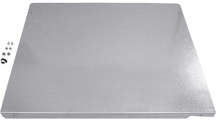 Bosch WMZ20330