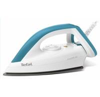 Tefal Tefal FS4020 Easy Dry Droogstrijkijzer