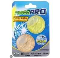 Wpro PowerPro Vaatwastabletten DWD010
