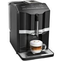 Siemens Siemens TI351209RW Espressomachine