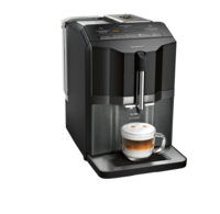 Siemens Siemens EQ.300 TI355F09DE Espressomachine